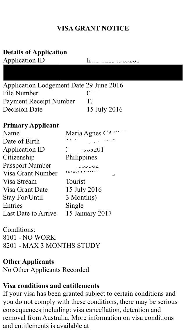 visa grant_edited